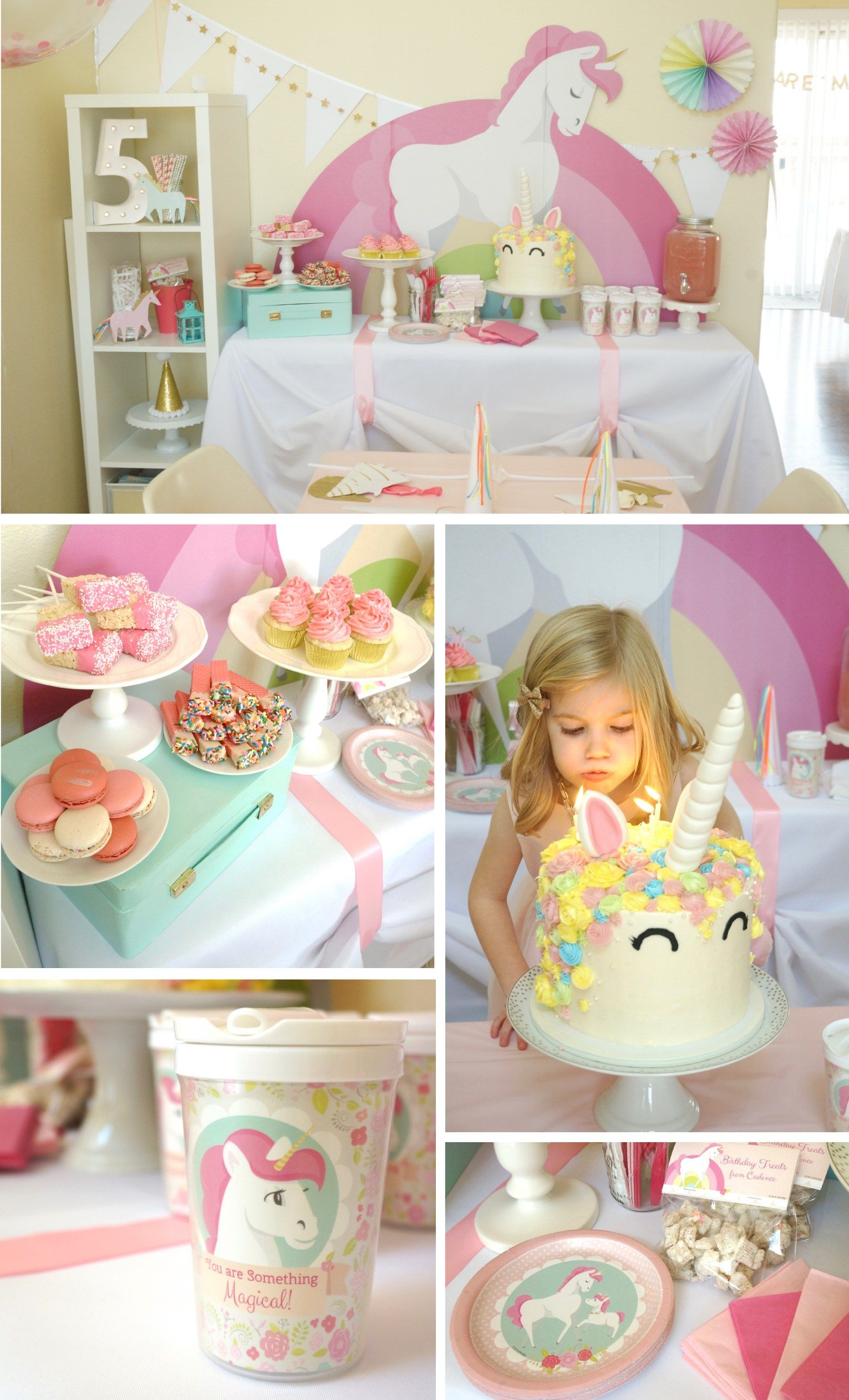 5th birthday themes ; 43e274dd9f40b62829e97ff1788e4e27