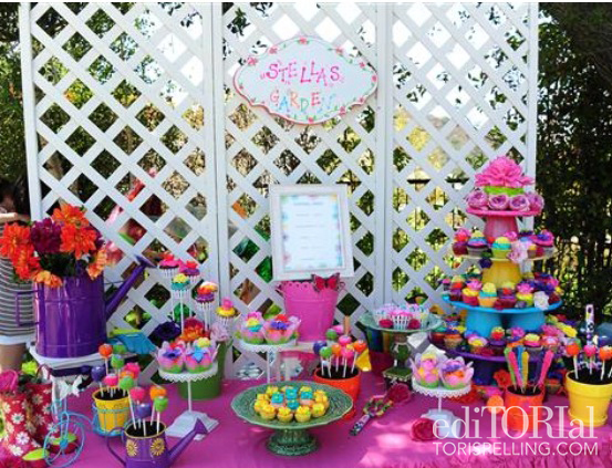 5th birthday themes ; 5th-birthday-party-ideas-photo-LghN