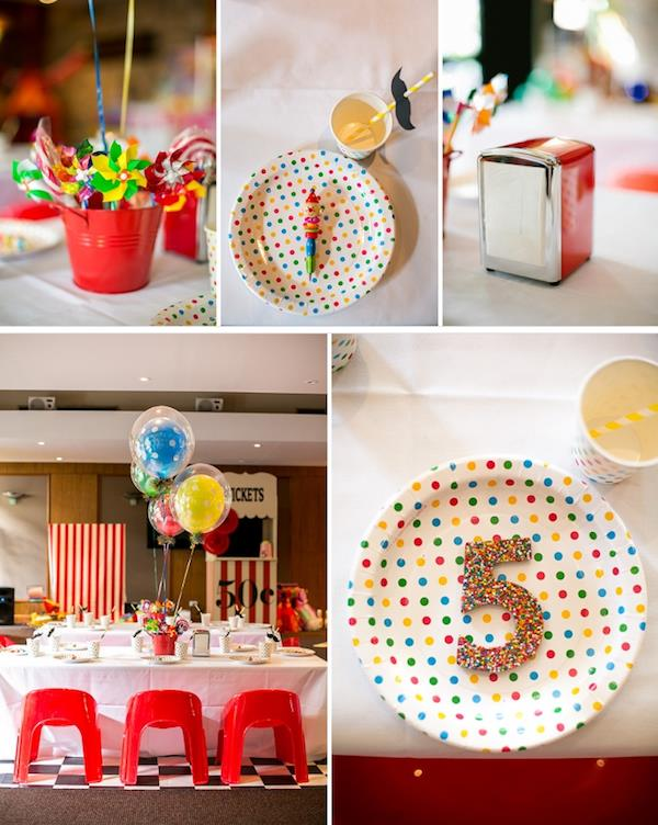 5th birthday themes ; Budget-Friendly-5th-Birthday-Party-Ideas-For-Kids
