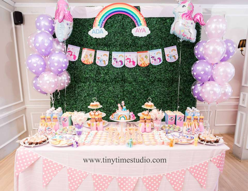 5th birthday themes ; _________________