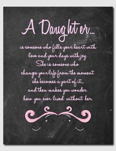 6 year old birthday poem ; 4776d4a71c334271cd1751515339fa45--birthday-poems-for-daughter-poems-for-daughters