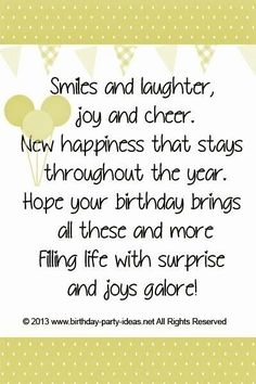 6 year old birthday poem ; 6-year-old-birthday-card-sayings-inspirational-here-s-a-first-birthday-poem-look-for-cards-for-all-occasions-in-of-6-year-old-birthday-card-sayings