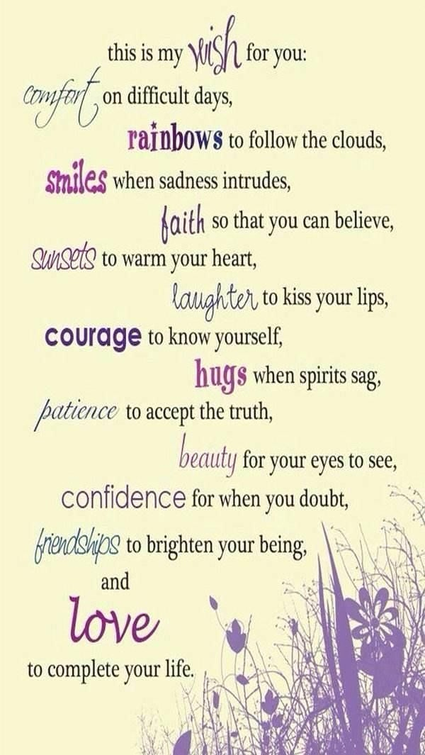 6 year old birthday poem ; birthday-quotes-for-6-year-old-daughter-elegant-best-25-birthday-wishes-friend-ideas-on-pinterest-of-birthday-quotes-for-6-year-old-daughter