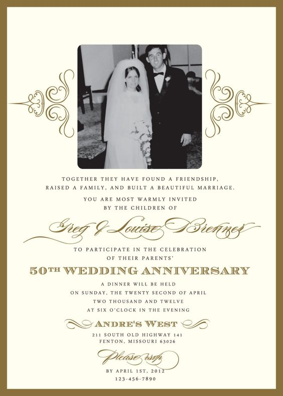 60th birthday anniversary colors ; 60th-wedding-anniversary-invitations-by-way-of-combining-some-winsome-Wedding-Invitation-Templates-colors-and-ornaments-17