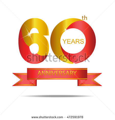 60th birthday anniversary colors ; stock-vector-template-logo-th-anniversary-with-red-and-gold-color-years-anniversary-logo-birthday-sign-472591978