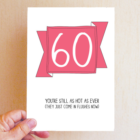 60th birthday card images ; 60th-birthday-cards-happy-60th-birthday-card-funny-birthday-card-funny-60-card