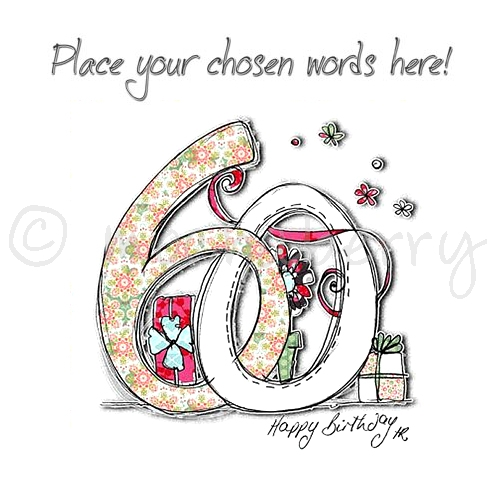 60th birthday card images ; personalised-60th-birthday-card-pc134-1034-p