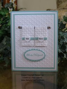 60th birthday card post box ; 4048745660b0be1d02e7202f2886b93b--card-wedding-wedding-anniversary-cards