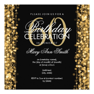 60th birthday color theme ; 60Th-Birthday-Invitation-Ideas-is-the-source-of-creative-ideas-for-the-arrangement-of-your-invitation-so-that-more-elegant-16