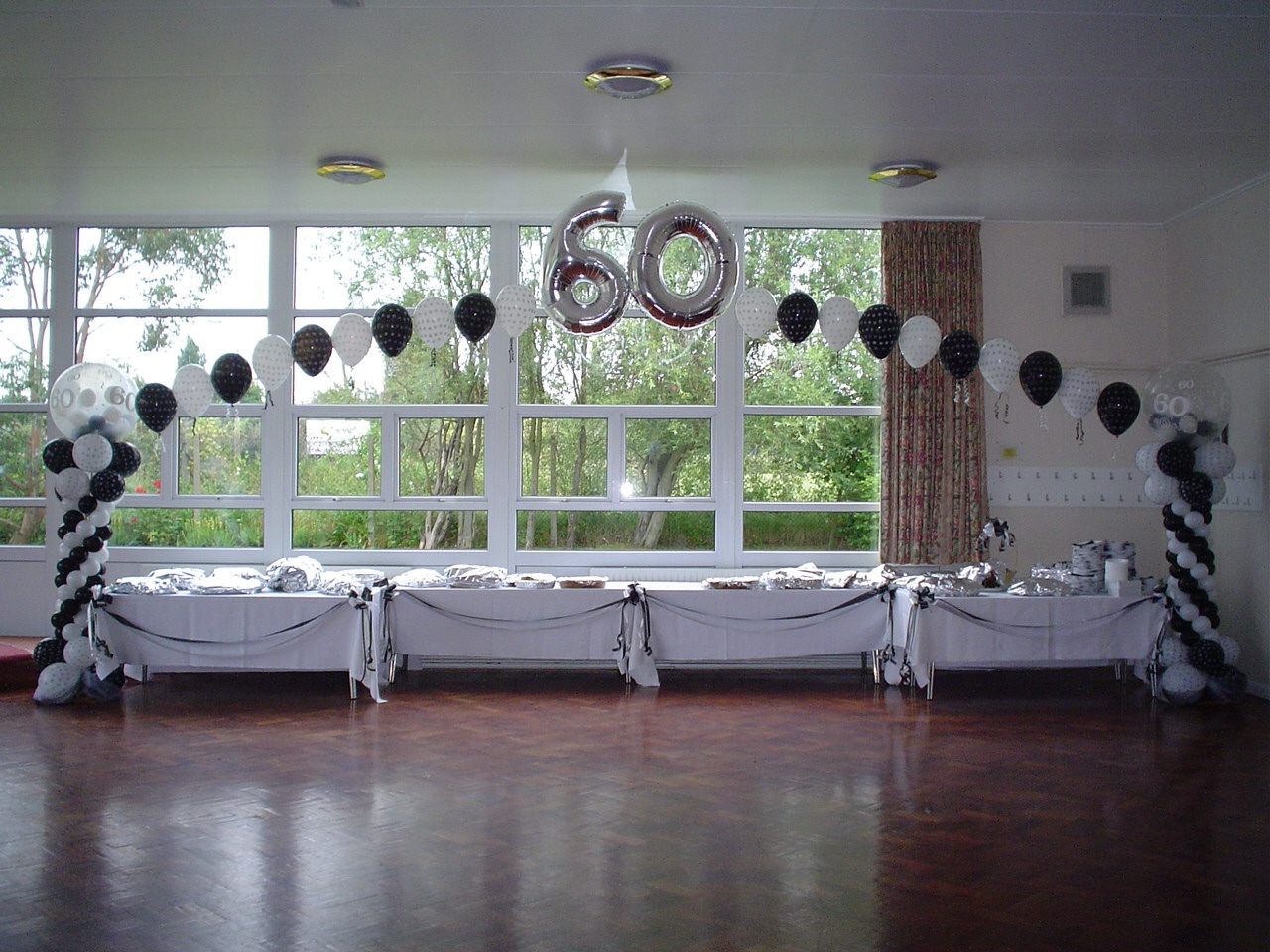 60th birthday color theme ; 60Th-Birthday-Party-Decorations-Ideas-New-Picture-Pics-Of-Cacecaeaeabbecbdabcc-Jpg