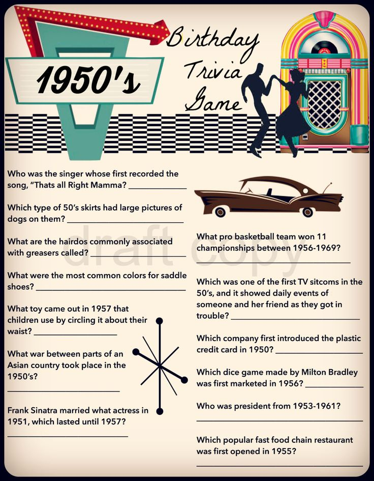 60th birthday color theme ; grand-60th-birthday-party-game-ideas-hop-clipart-group-pencil-and-in-color