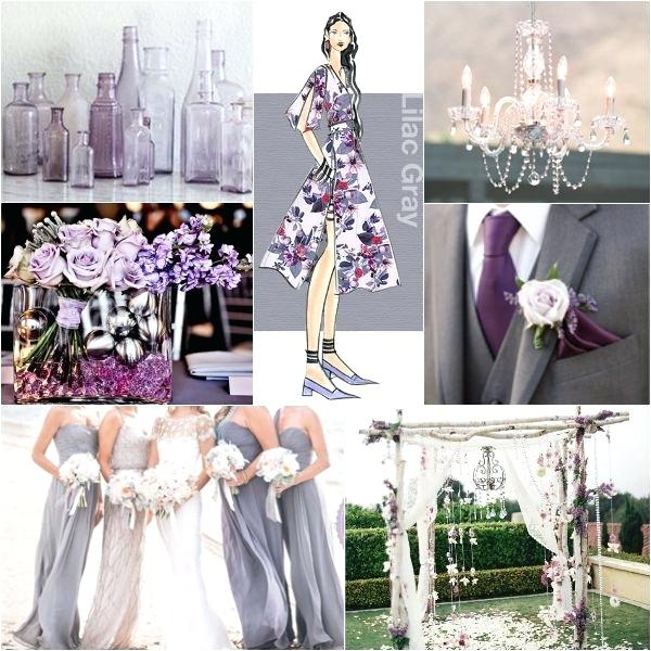 60th birthday color theme ; party-color-themes-top-colors-for-lilac-grey-color-theme-ideas-for-a-wedding-mitzvah-60th-birthday-party-color-theme