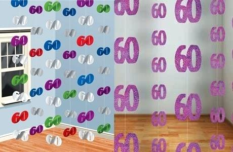 60th birthday color theme ; party-theme-for-60th-birthday-male-photo-modest-themed-supplies