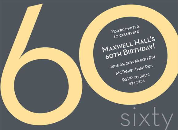 60th birthday invitation images ; 60-Birthday-Invitations-is-the-source-of-creative-ideas-for-the-arrangement-of-your-invitation-so-that-more-elegant-1