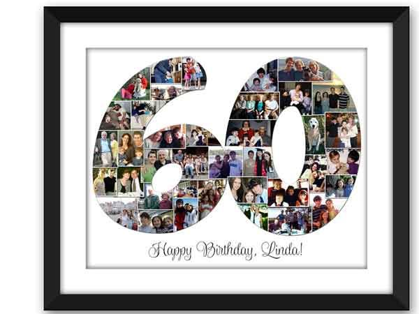 60th birthday photo collage ideas ; 100-60th-birthday-party-ideas-by-a-professional-party-planner-80th-birthday-photo-collage