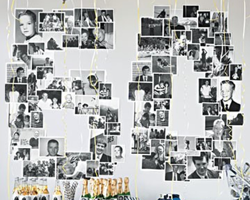 60th birthday photo collage ideas ; 60th-birthday-pictures