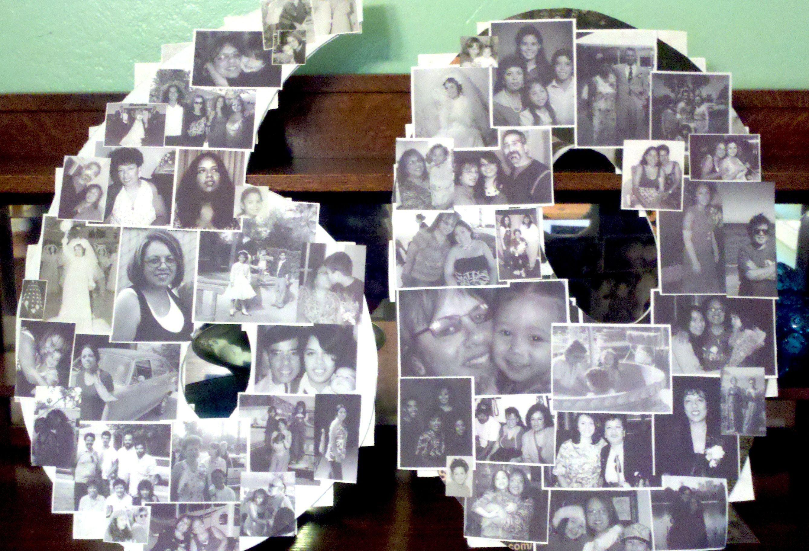60th birthday photo collage ideas ; ideas-for-60th-birthday-party-best-of-happy-60th-collage-party-decoration-of-ideas-for-60th-birthday-party