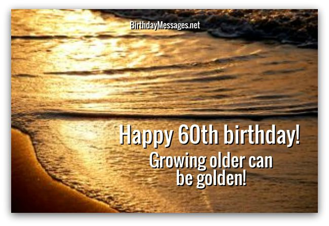 60th birthday wishes ; 60th-birthday-wishes3A