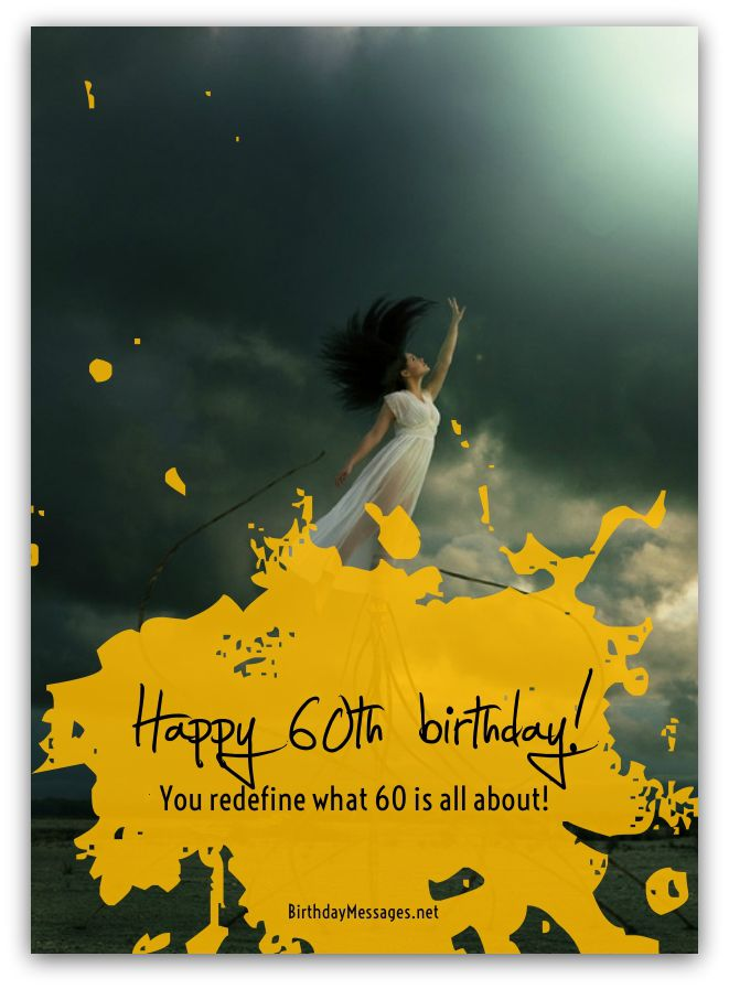 60th birthday wishes ; 60th-birthday-wishes4A