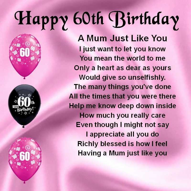 60th birthday wishes ; happy-60th-birthday-wishes-fresh-the-50-best-happy-birthday-quotes-of-all-time-of-happy-60th-birthday-wishes