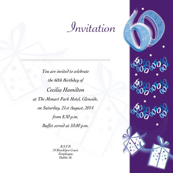 60th birthday wording for card ; 60th-birthday-invitation-cards-occasion-card-60-2i-60th-birthday-wedding-invitations