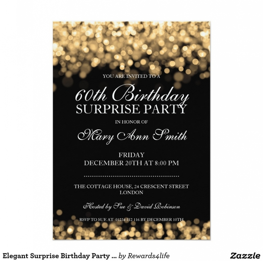 60th birthday wording for card ; 60th-birthday-invitation-wording-60th-birthday-card-invitation-60th-birthday-invitation-message