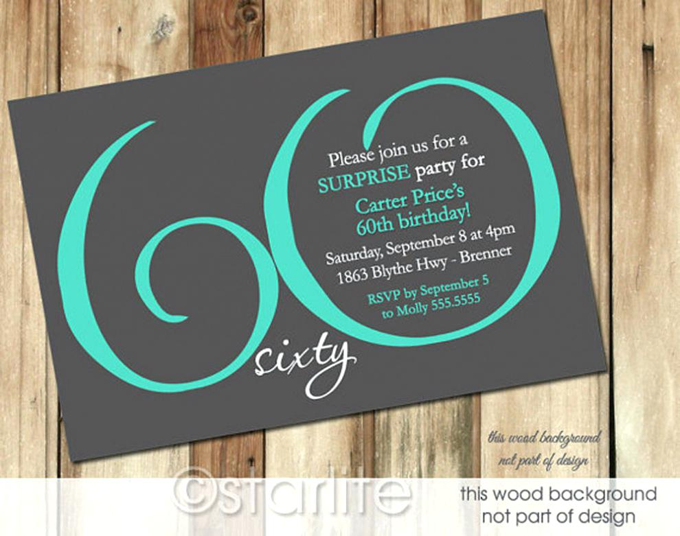 60th birthday wording for card ; 60th-birthday-invitation-wording-birthday-invitation-card-template-free-download-surprise-birthday-invitations-wording-60th-birthday-invitation-wording-in-spanish