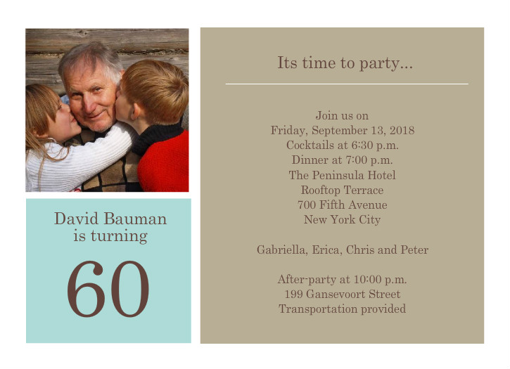 60th birthday wording for card ; 60th-birthday-invitation-wording-by-means-of-creating-nice-looking-outlooks-around-your-Birthday-Invitation-Templates-18