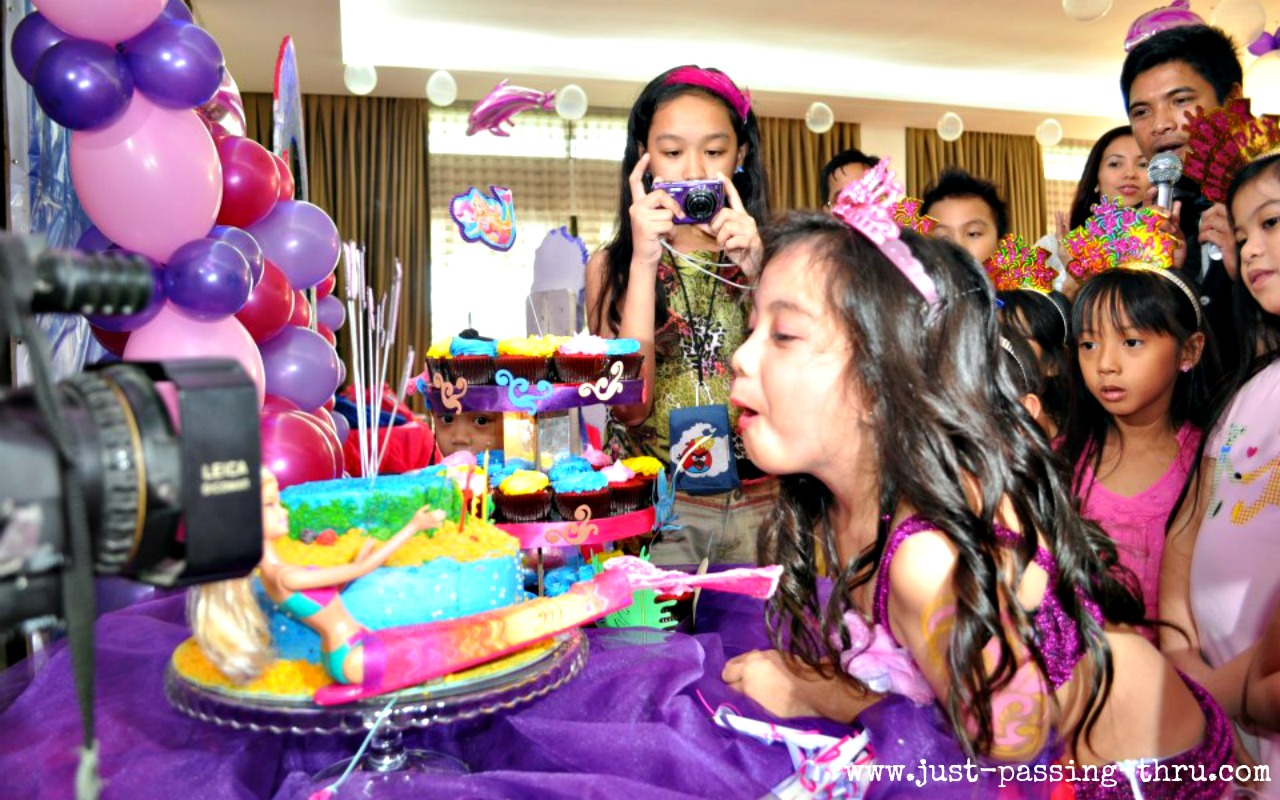 7 treasures for 7th birthday message ; 426874_10200348763940993_109450246_n