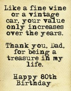 70th birthday message for dad ; 0d94dfe745f4c8b2c5677a677f6ef8d0