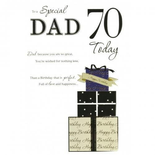 70th birthday message for dad ; 70th-birthday-card-messages-best-of-70th-birthday-wishes-for-dad-70th-birthday-wishes-happy-70-years-photos-of-70th-birthday-card-messages