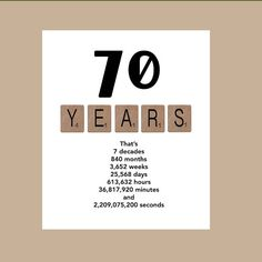 70th birthday message for dad ; 9c4ec0048c124b6307af53f2b07e19c8--th-birthday-card-th-birthday-sayings