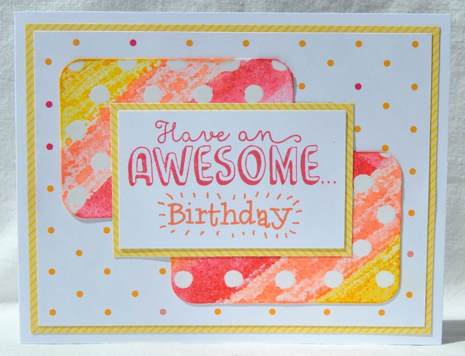 77 birthday card ; cool-birthday-cards-awesome-awesome-birthday-cards-lovable-dat-s-my-style-awesome-birthday-of-cool-birthday-cards