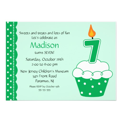 7th birthday invitation message ; Amazing-7Th-Birthday-Invitation-Wording-To-Create-Your-Own-Free-Printable-Birthday-Party-Invitations