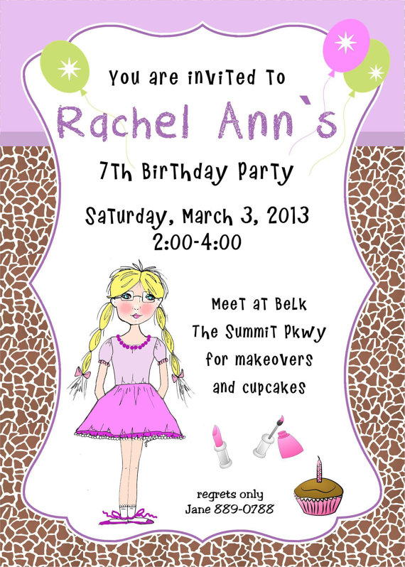 7th birthday invitation message ; Inspiring-7Th-Birthday-Invitation-Wording-As-An-Extra-Ideas-About-Birthday-Invitations