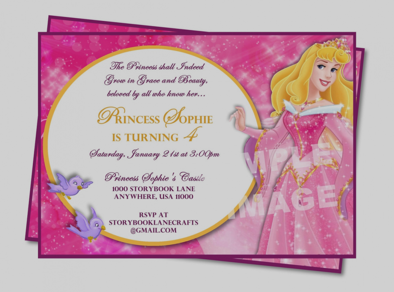 7th birthday invitation message ; wonderful-of-7th-birthday-invitation-message-seventh-wording-best-party-ideas