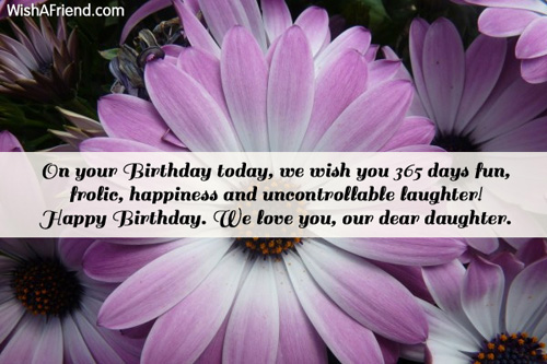 7th birthday message for girl ; 1414-daughter-birthday-messages