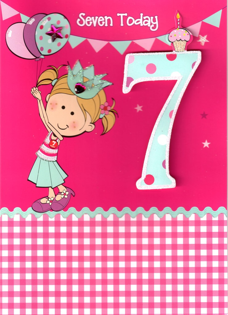 7th birthday message for girl ; Hopscotch%2520cards%2520070813%2520009