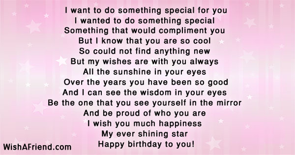 7th birthday poem ; 20318-birthday-poems-for-nephew