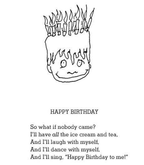 7th birthday poem ; fbfed68c597bc415a191103520e2f54f
