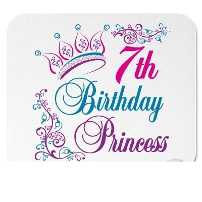 7th birthday poem ; happy-7th-birthday-to-my-daughter-poem-happy-7th-birthday-images-4