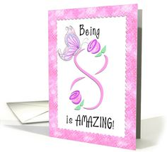 8 year old birthday card ; 84729b5a74575c61458e08278116060b--old-birthday-cards--year-olds