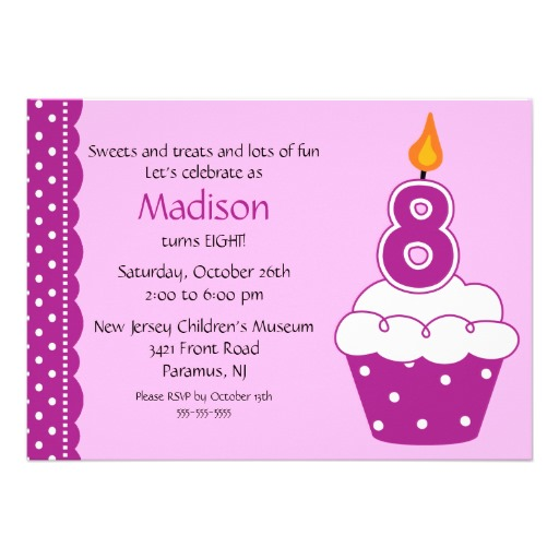 8th birthday invitation templates ; 8th-birthday-invitation-templates-8th-birthday-invitation-templates-8th-birthday-party-invitations-wording-drevio-invitations-design-templates