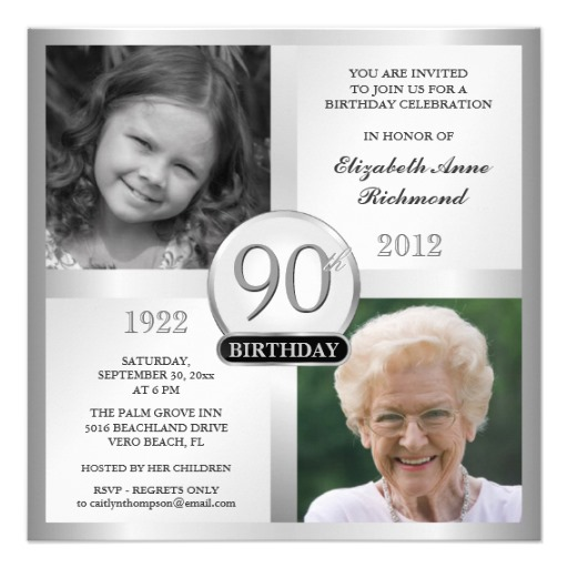 90th birthday party invitations ; 90th-birthday-party-invitations-to-get-ideas-how-to-make-your-own-party-invitation-design-1