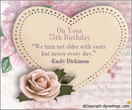 95th birthday card sayings ; 75th-birthday-card-01