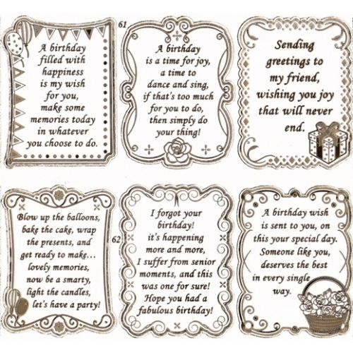 95th birthday card sayings ; 80a48ee811b520a39d89c1878c31b21c--birthday-verses-birthday-sayings