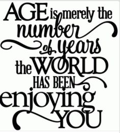 95th birthday card sayings ; 83461ea9bf621082396118753bcdc0ac--birthday-verses-th-birthday-sayings-quotes
