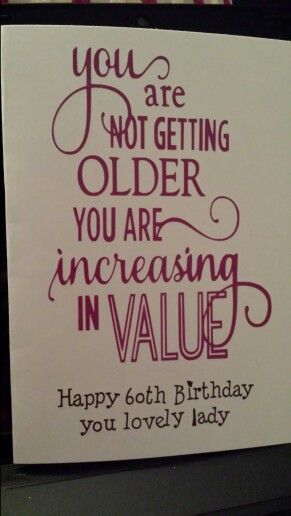 95th birthday card sayings ; 9f7fcda64af0f4428c3fcc12e1e5ffa9