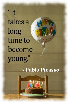 95th birthday card sayings ; birthday-wish2
