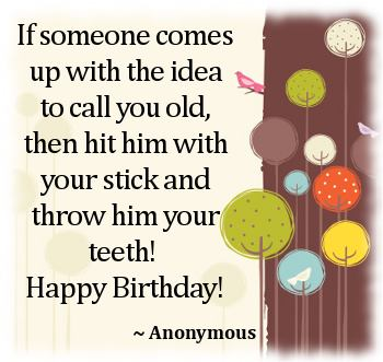 95th birthday card sayings ; birthday-wish4